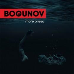 BOGUNOV - MORE BIJESA