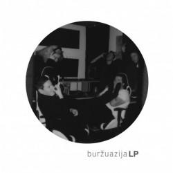 BURŽUAZIJA - LP