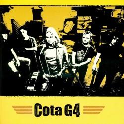 COTA G4 - COTA G4