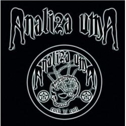 ANALIZA UMA